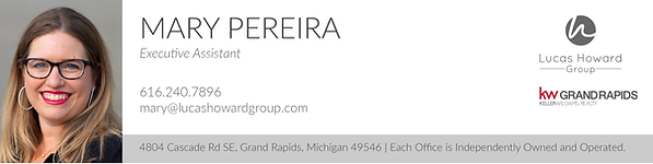 Mary Pereia Email Signature.png