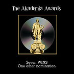 AKA - Logo.jpg