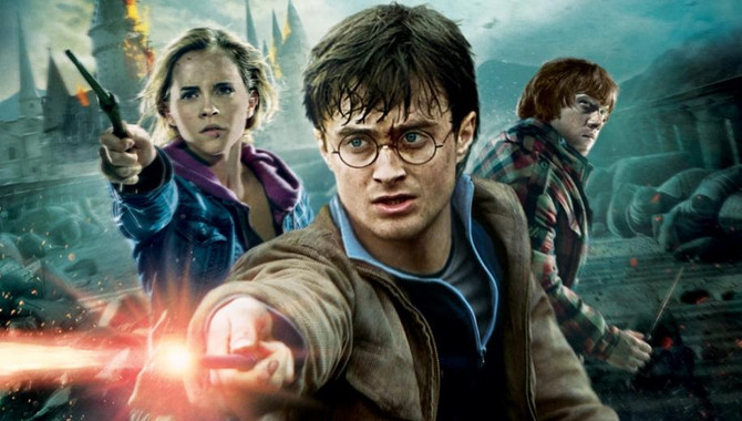 Twenty Movies Turning Ten in 2021