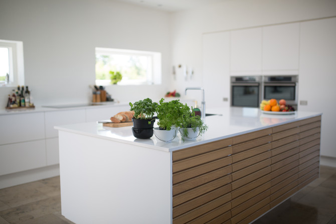 Five Tips for Renovating Before Selling