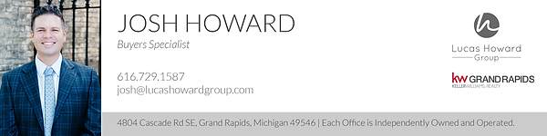 Josh Howard _ Email Signature.png