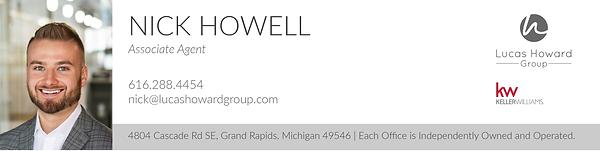 NickHowell_emailsig.png