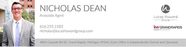 Nicholas Dean Email Signature.png