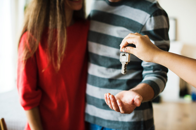 Home Buyer FAQ: Three Common Questions Answered for You