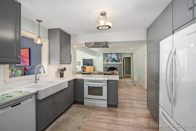 Rockford Home Near State of the Art Trails!