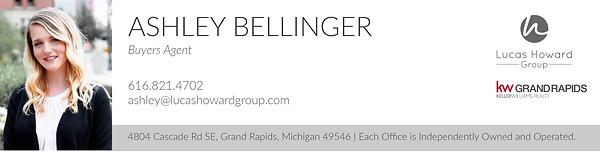 Ashley Bellinger Email Signature.png
