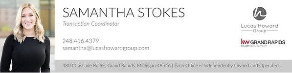 Samantha Stokes Email Signature.png