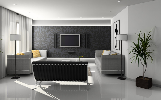5 Questions to Determine if Your Home Modern.