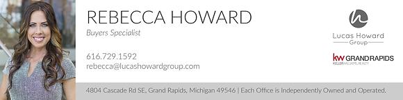 Rebecca Howard.png
