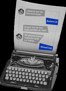 vizija_03.png