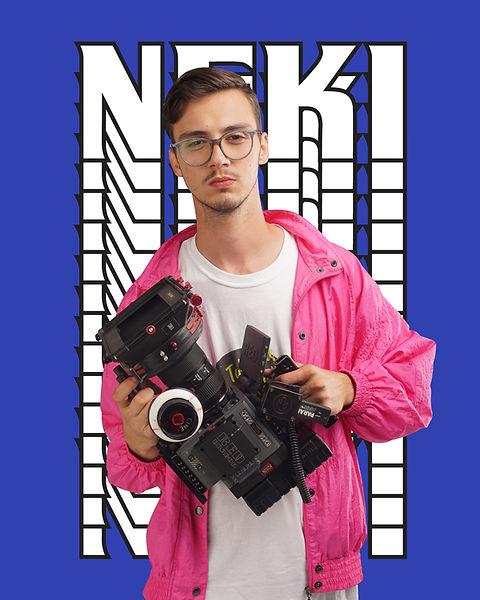 NekiNeki_Insta_03_Lovro-kamera_FEED.jpg
