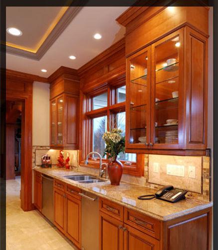 cabinet-refinishingwebsite.jpg