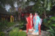 red bridge_edited.jpg