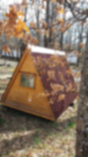 cabaña 2 pers.1.jpg