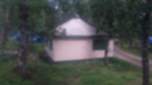 bungalow.2.jpg