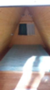 cabaña2_pers.2.jpg