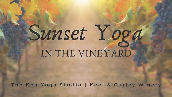 Sunset Yoga (3).png