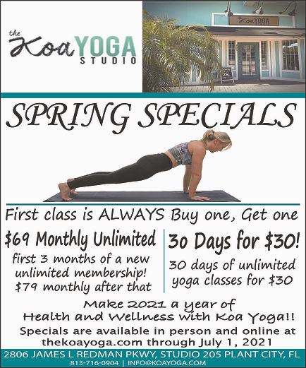 KOA YOGA April2021.jpg