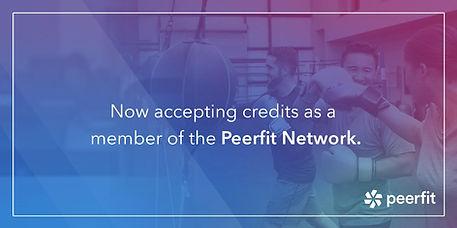 peerfit 2.jpg