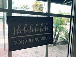 yoga sign.jpeg