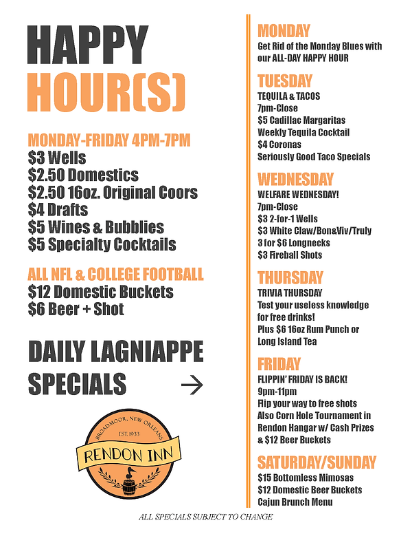Happy Hour Menu 2019-09-26.1.png