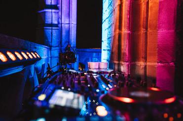 LiveGandtourage-25.jpg