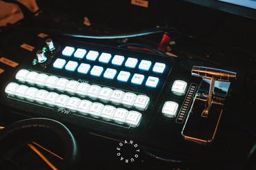 LiveGandtourage-9.jpg