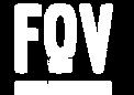 Logo-fov-3.png