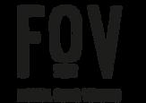 Logo-Fov-2.png