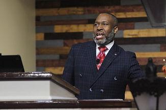 Pastor Ford Jr..JPG
