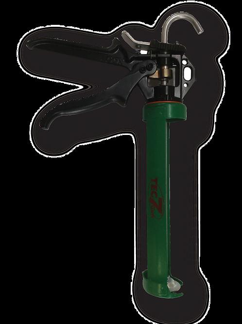 Tec7 Gun