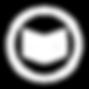escudo vetorizado4 branco.png