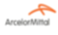 Logo_Arcelormittal.png