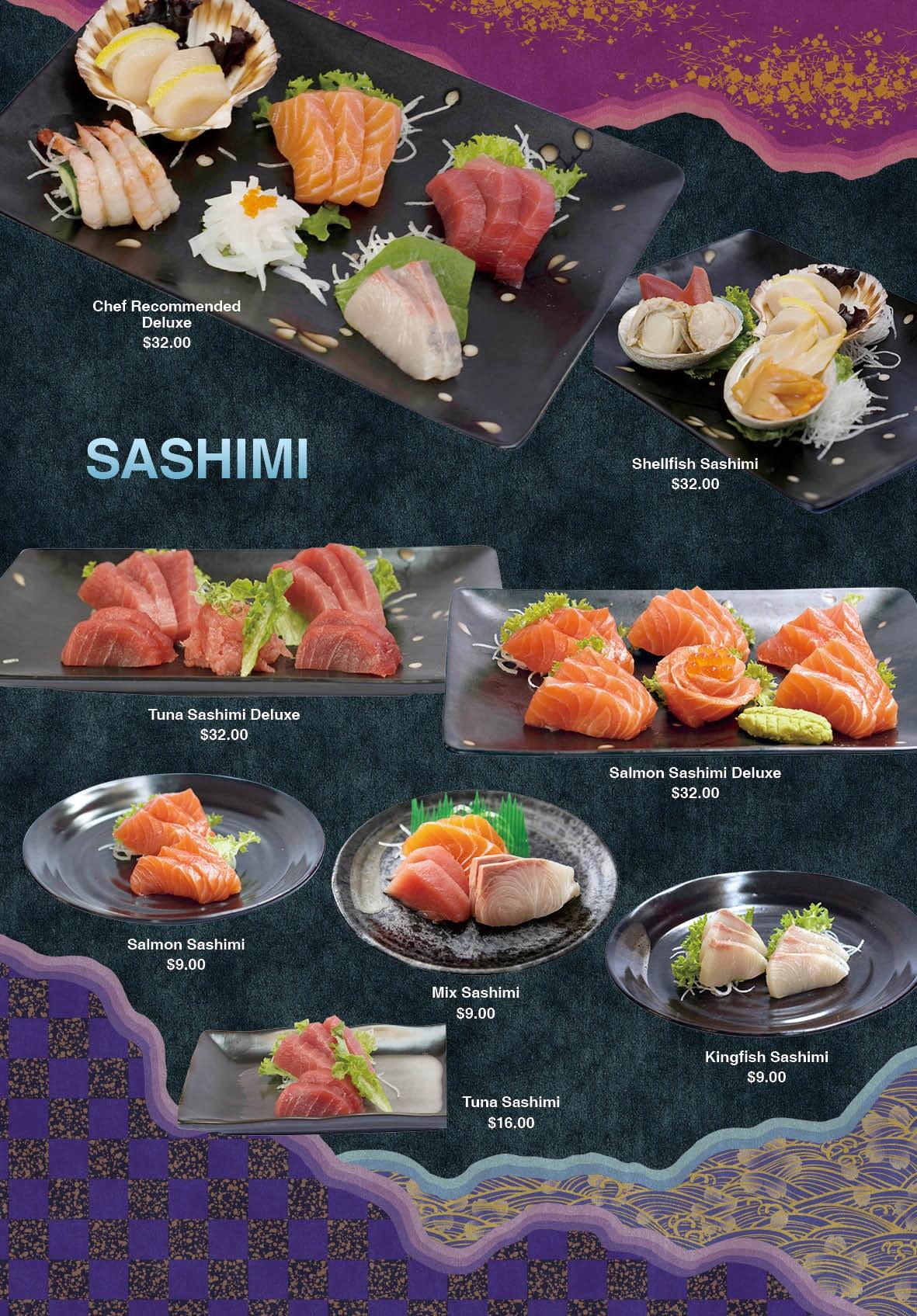 2019_01_Sashimi