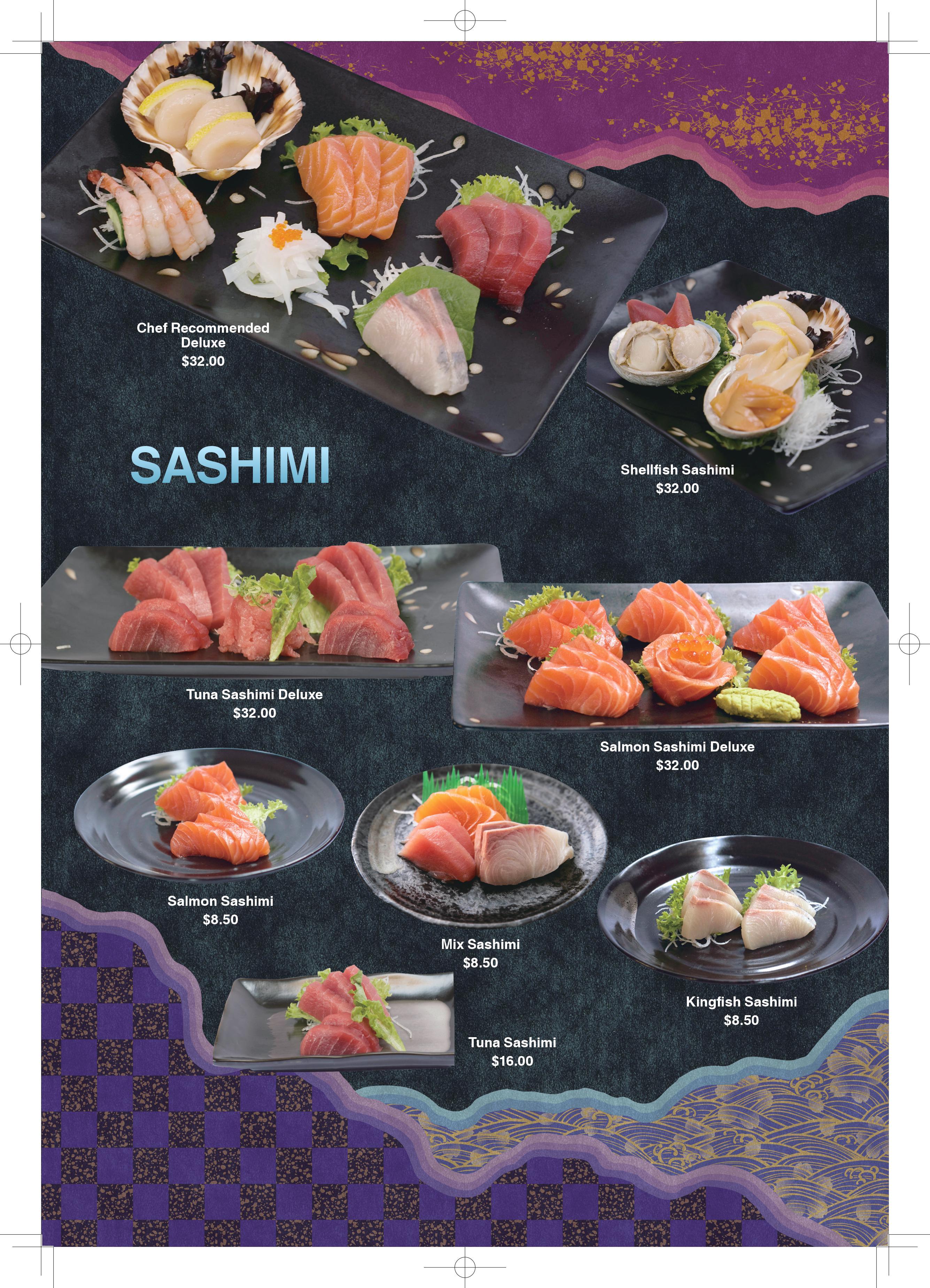 201812_sashimi