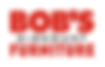 bobs-discount-furniture-vtp-logo.png