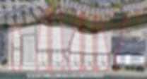 view points previous plan.jpg