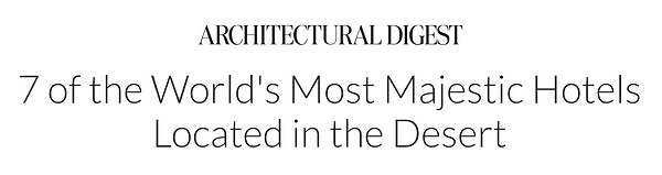 Architectural Digest 7 best Paseo.png
