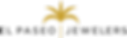 El Paseo Jewelers logo.png
