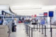oak airport.jpg