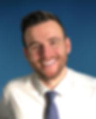 Mike Leach Headshot.jpg