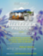 Airstream Palooza Flyer.jpg