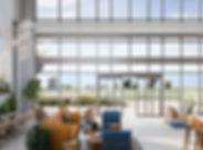 Lobby Bayside Final copy.jpg