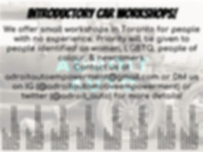 workshop poster.jpg