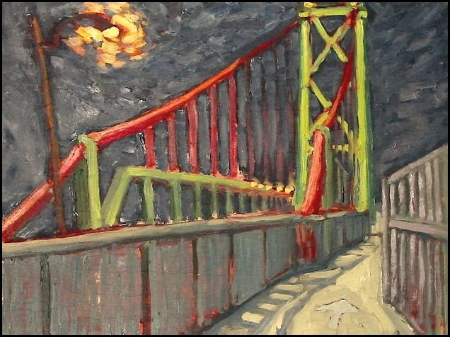 macdonald bridge