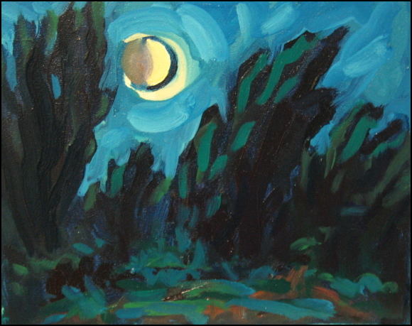 kimbercote nocturne