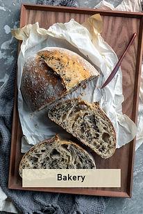 Bakery Webiste main  image.jpg