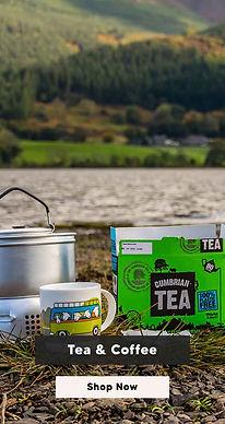 Category Image Website Tea Coffee.jpg