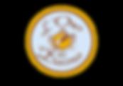 logo-l'oro-del-daino.png