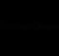 logo La Corona di Arianna.png